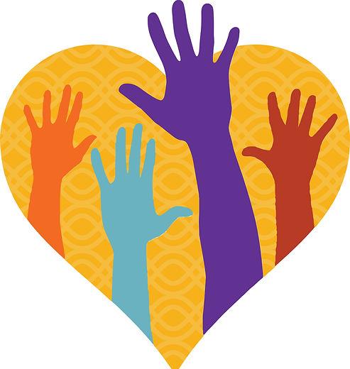 Volunteer Illustration.jpg