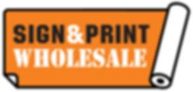 S&PW_Logo New.jpg