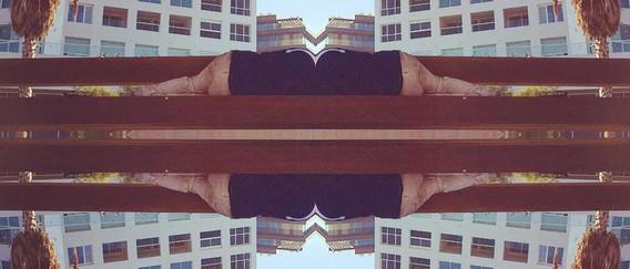 Sleeping Rough by Dana Taylor+-+Melt+int