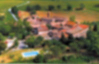 fattoria san donato.jpg