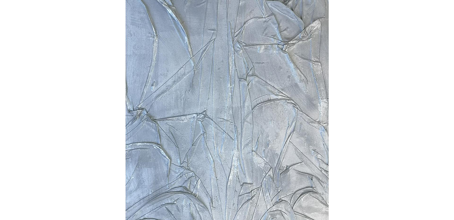 Elina Virdziniece, Untitled
