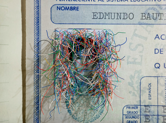 Denis Serrano, Prologue