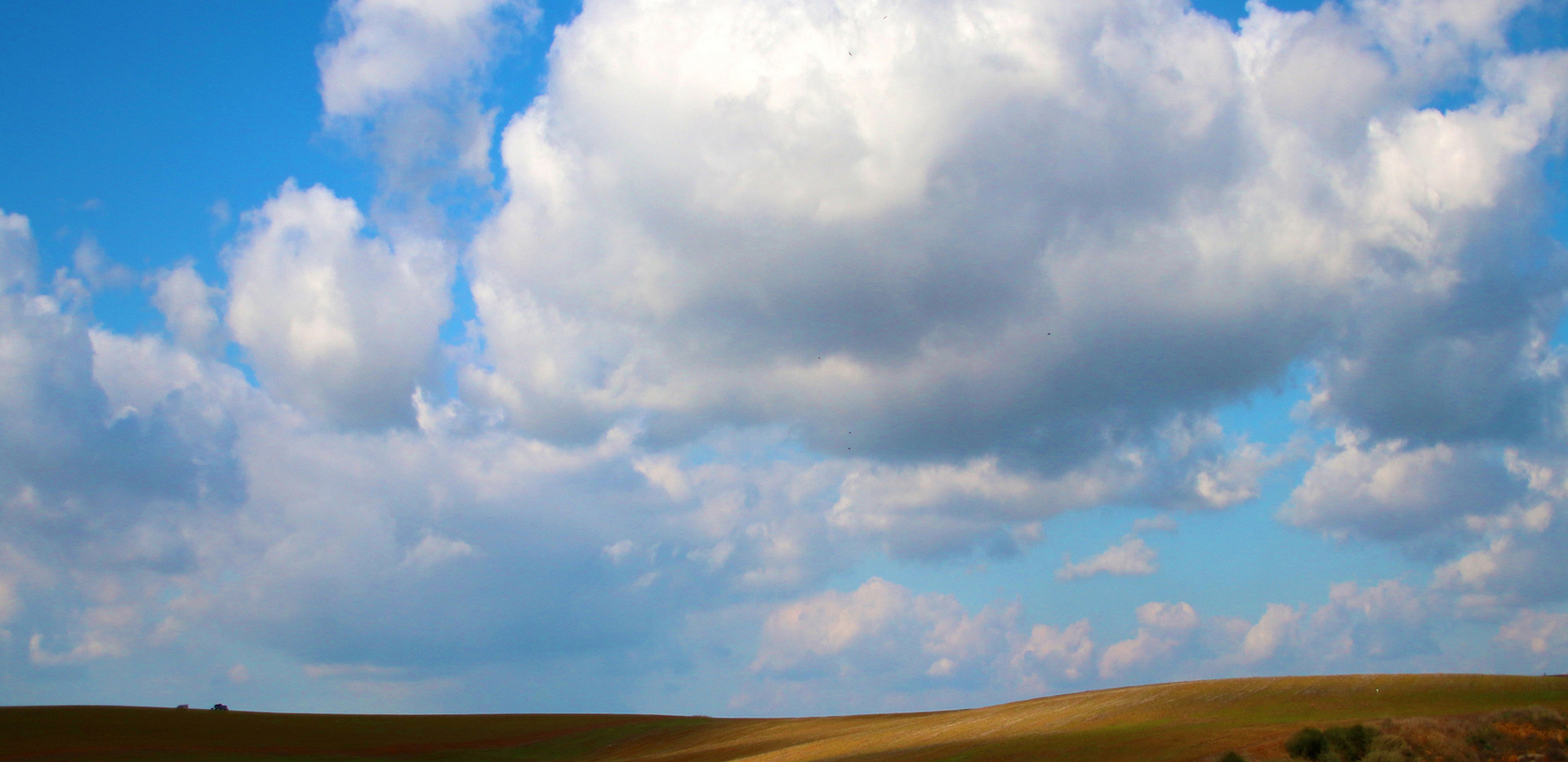 KRISTIN INBAL, The Cloud