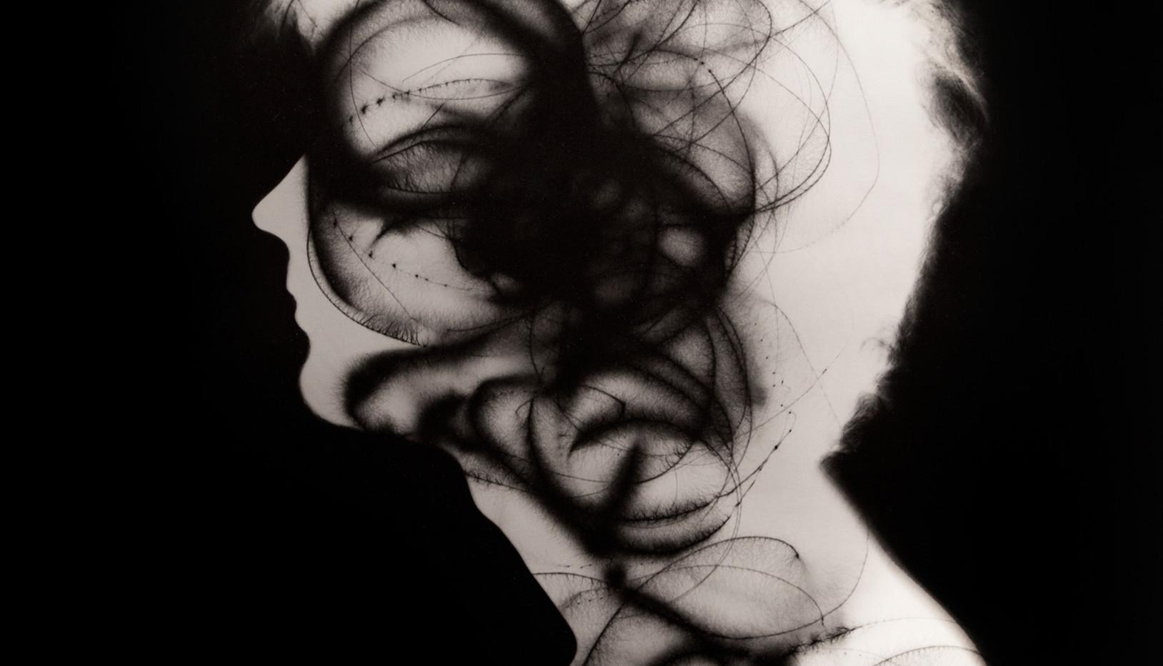 Kelly Reilly, Untitled (Sean)