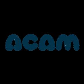 acamlogo-29_edited.png