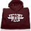 Thumbnail: Victory Over Fear (Hoodie)