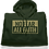 Thumbnail: No Fear All Faith (Hoodie)