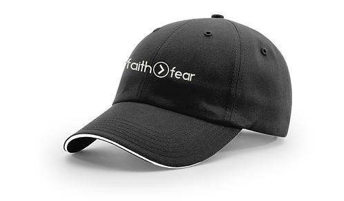 Faith>Fear (Hat)