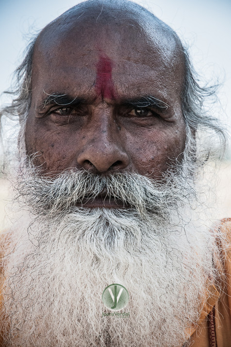 Índia, 2012