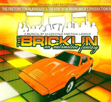 Bricklin%20CD%20cover_edited.jpg