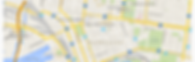 acf-google-map-field-interface.png