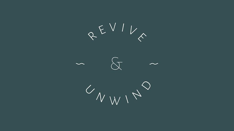 Copy of Revive & Unwind (4).png