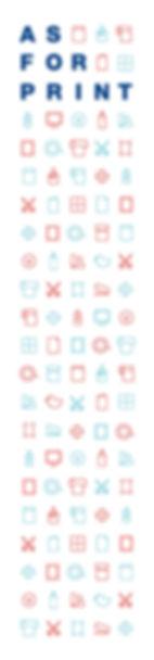 AS-long-logo.jpg