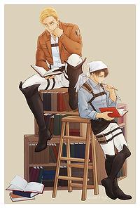 reading_hagaki.jpg