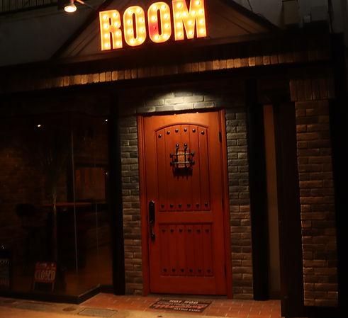 #ROOM #room #IWAKI #iwaki #いわき市 #BAR #バー #カフェ #英会話 #ニューヨーク #GSautoJAPAN #いわき若者応援会 #English #外国人