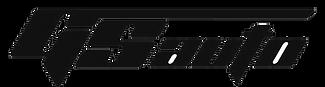 GSautoJAPAN  GSautoJAPAN  GSauto GSauto GSauto GSauto GSauto  ANDANTE  ANDANTE  ANDANTE  ANDANTE  ANDANTE  ANDANTE  ANDANTE 福島民友 三戸豪士 石けん 敏感肌 化粧品 いわき市 ANDANTE いわき民報 新聞 GSautoJAPAN 福島民報 ジーエスオートジャパン ジーエス ふるさと納税 アンダンテ GSauto GS いわき アトピー じんましん 保湿 塩 ツツジ 黒松 米ぬか 新聞 泉町下川字八合91-1 いわき市泉町下川字八合91-1 泉町下川 泉町 下川字八合91-1 コスメ 福島県 ふくしま IWAKI 納税 フラシティ 乾燥肌 ベスト 口コミ