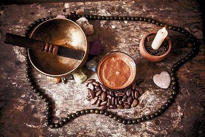 cacaoceremony1_edited.jpg