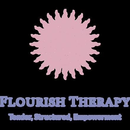 Flourish Therapy