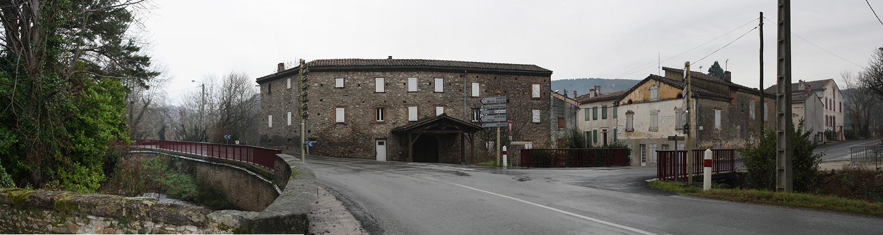 Pano façade+hameau.jpg