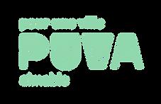 Logo_PUVABaseline_RVB_Grand.png