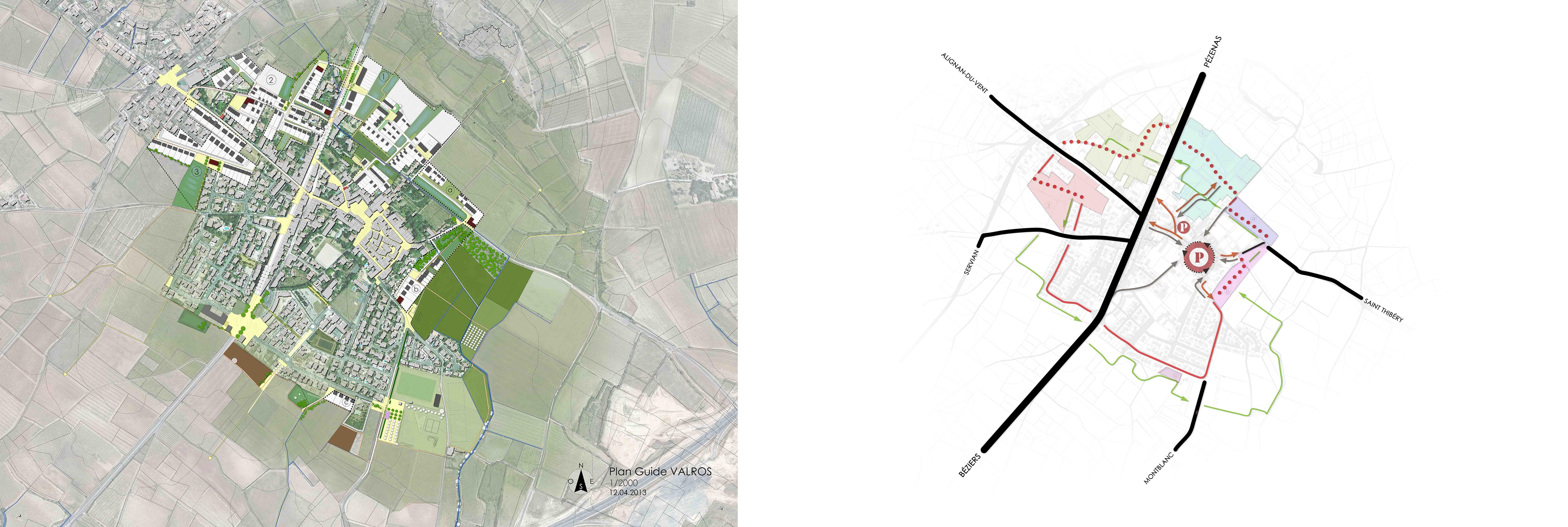Décomposition Parc cultivé copie2.jpg