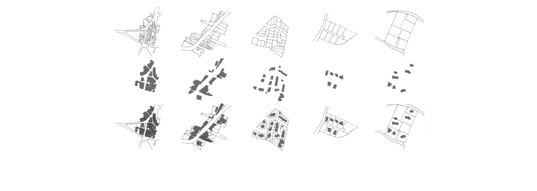 Planche sur analyse parcellaire et formes urbaines copie.jpg