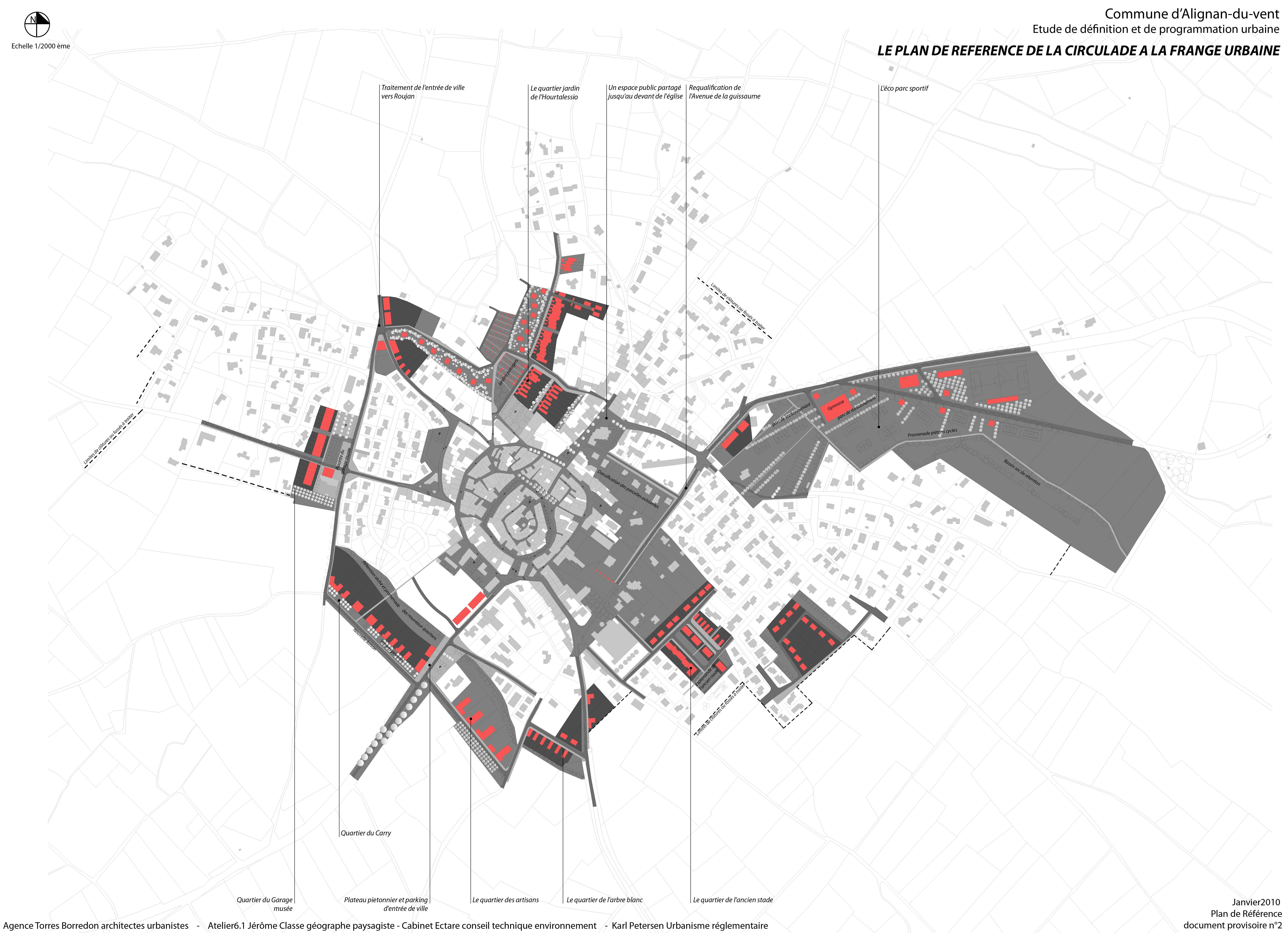 ALI-PLANREF200110-Plan de référence.jpg