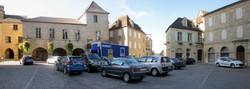 Pano place de la mairie copie.jpg