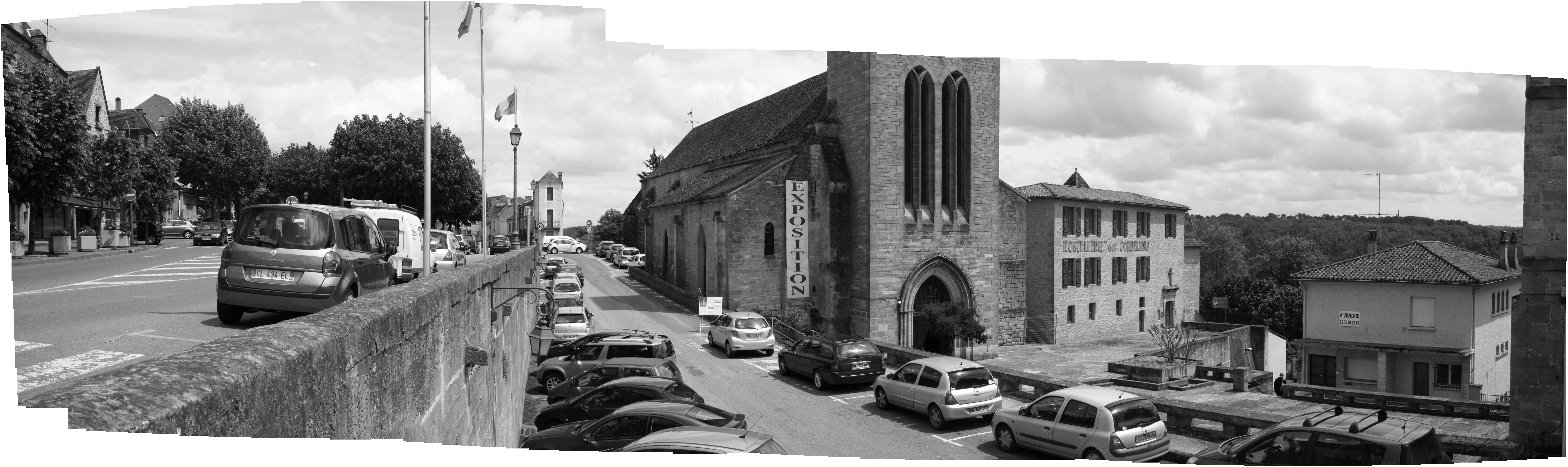 Panorama sans titre6.jpg