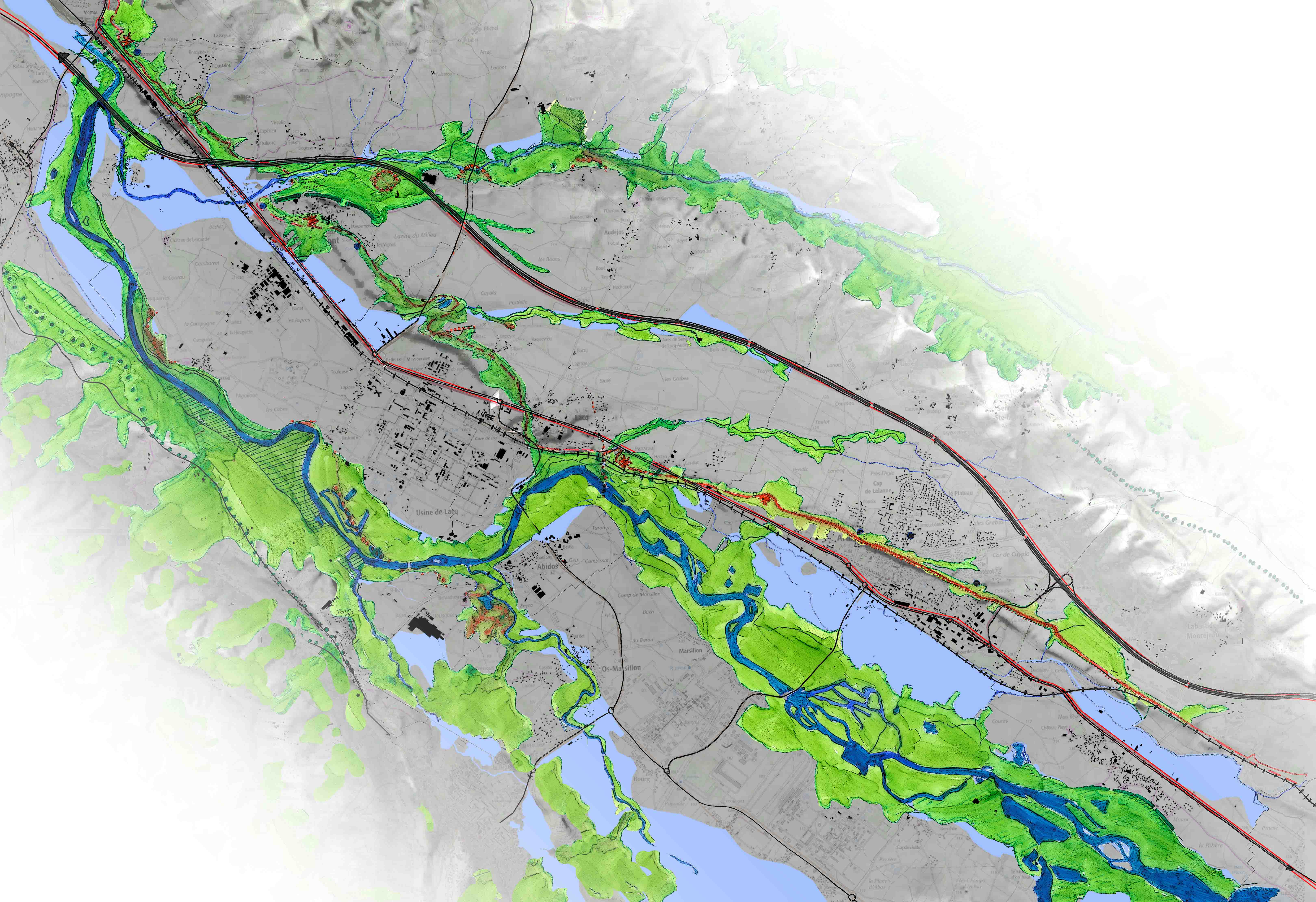 carte GRande echelle environnement copie.jpg