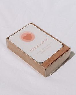 Cards box set.jpg