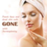 Facials, IPL Photofacial, IPL Photoreguvenation, Skin Tightening, Wrinkle Reduction, Acne Treatent, Skin Resurfacing, Aesthetician