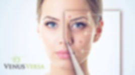 Non Surgical Skin Tigtening & Wrinkle Reduction