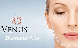 Skin Tightening Wrinkle Reduction Skinsabeauty by Kristen Evans Mt Kisco NY