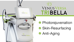 Skinsa'Beauty, Photorejuvenation, Skin Resurfacing, Anti-Aging, Non Surgery