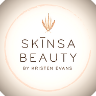 skinsa-beauty_1.png