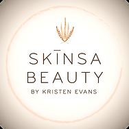 skinsa-beauty_1.png