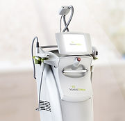 Venus Versa, Non Surgical IPL Photofacial, Skin Rejuvenation, Skin Tightening, Wrinkle Reduction,