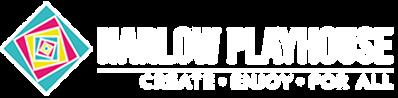 logo harlow.png