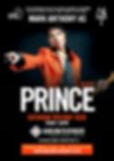 PRINCE.SAT9MAY20.HARLOW.jpg