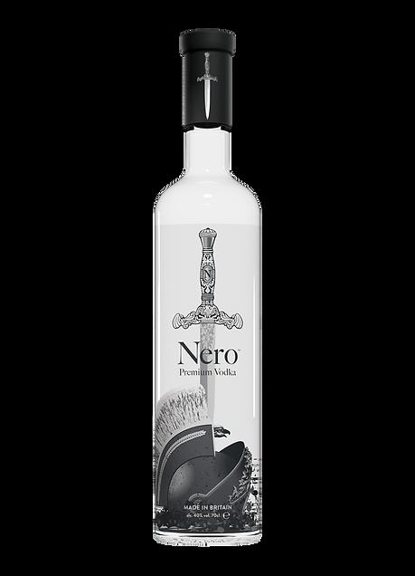 Nero Vodka Product Photo 1.png