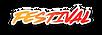 UKG FEST logo.png