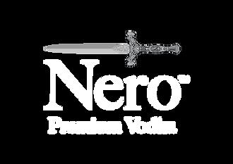 Nero Logo 2.png