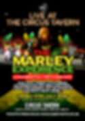 MARLEY.FRI17JULY20.CIRCUS.jpg