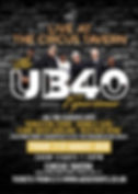 UB40.FRI21AUG20.POSTER.jpg