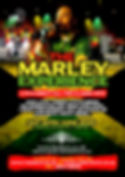 MARLEY.FRI1MAY20.DECO.POSTER.jpg