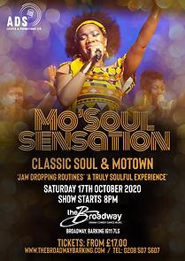 ADS Motown (2).jpg