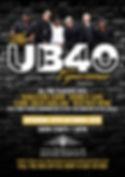 UB40.SAT24OCT20.DECO.POSTER.jpg