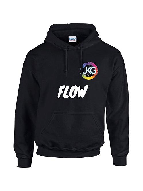 Flow [Hoddie]