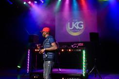 UKG Chronicle Harlow Playhouse - 86 of 1